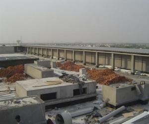 ACIL,Greater Noida
