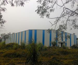 NRL, Guwahati