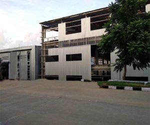 TVS Nalagarh, HP