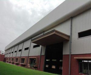 Nimma, Nagpur