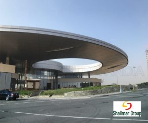 shalimar group, Lucknow
